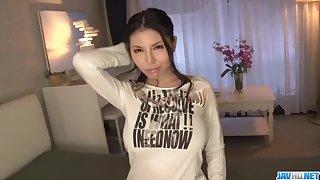 Hot girl Sofia Takigawa - More at javhd.net