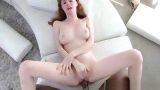 Penelope - cchd