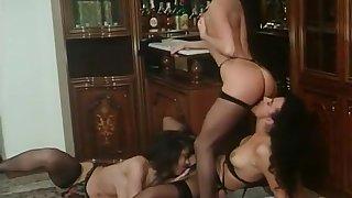 Italo sex