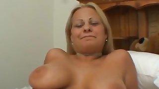 YouPorn - plump-busty-slut-loving-a-small-dick
