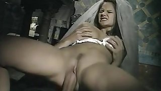 Fabulous xxx video Vintage great only beside