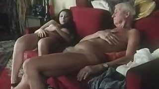 Exotic sex peel Vintage watch full version