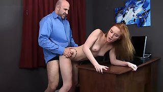 Alex Tanner - Daddy's Little Girl Wants Money