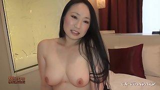 Oversupply Mugwort Beautiful Mature Girls Cum Inside Away