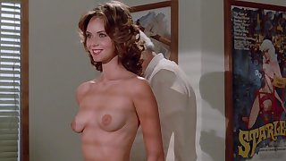 Greatest_VII_HOT_MOMs_part_1_ - Kay parker